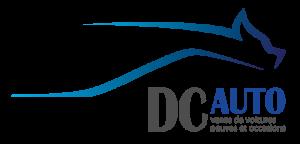 logo-site-dc-automobiles