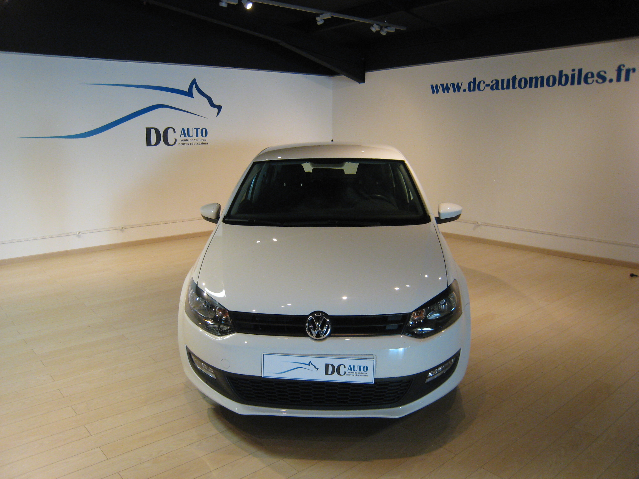 voiture 90 chevaux golf 2 champ 90 chevaux 1500 euros vente voitures annonces auto et. Black Bedroom Furniture Sets. Home Design Ideas